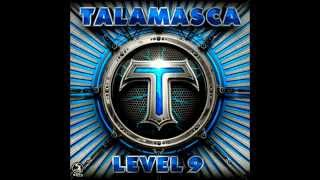 Talamasca - Level 9 [FULL ALBUM]