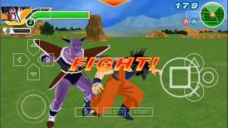 DOWNLOAD_DRAGON_BALL_Z_XENOVERSE_2_LATEST_V5_MOD_ON_ANDROID_PPSSPP!!_ALL_UNLOCKE!! By BondApps