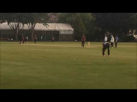 South Devon cc v Somerset CCC