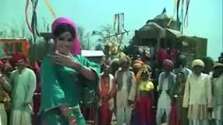 Hay Sharmau Kis Kis Ko Batau Apni Prem ((Remix)) Dheeraj