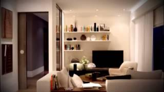 Квартиры в Лондоне, недвижимость в Лондоне, купить квартиру в Лондоне, недвижимость Лондон(, 2014-01-08T00:33:26.000Z)