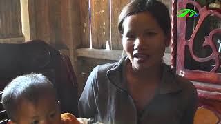 An ninh Lâm Đồng ngày 13/12/2018