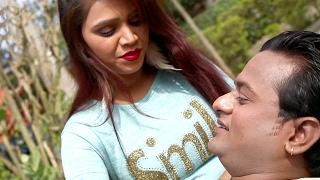 जुदाई सहाई कईसे - Chudi Dhasal Haath Me - Akhilesh Lal Yadav , Khusboo Uttam - Bhojpuri Hot Songs