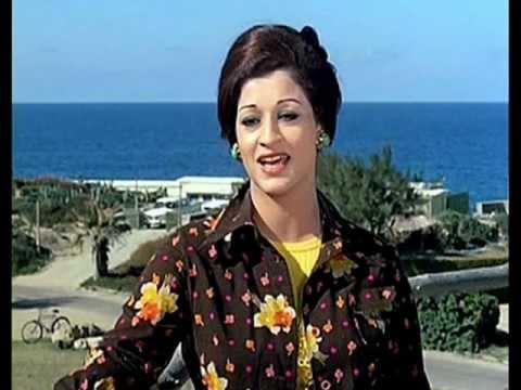 يااغلى الحبايب / وردة الجزائرية