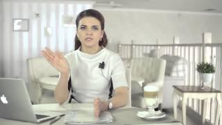 видео Порядок взыскания неустойки по полису КАСКО