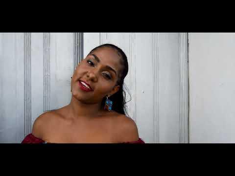Zayah Feat Hennessy - Nós Stória (Official Video 2020 BLS)