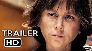 DESTROYER Official Trailer 2 (2018) Nicole Kidman Action Movie HD