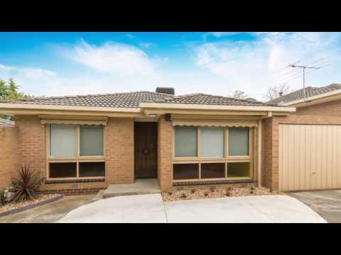 2/39 Victoria Crescent, Mont Albert. For Rent by Domain & Co.