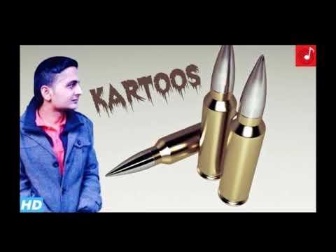Velly Jatt Sukha - Parmish Verma & Deep Jandu | Latest New Punjabi Song 2017
