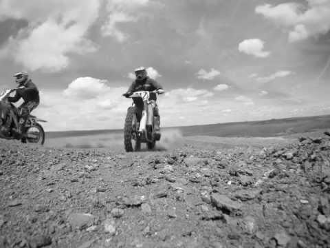 Larry Rowland video compilation Casper, Wyoming