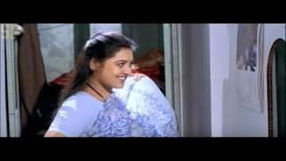Sana  entry with out saree-nee premakai
