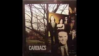 Watch Cardiacs Two Bites Of Cherry video