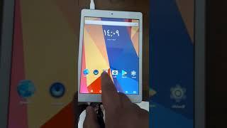 Cube iPlay 8 Tablet PC