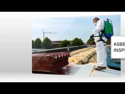 professional-asbestos-removal-in-sydney