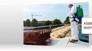Professional Asbestos Removal in Sydney