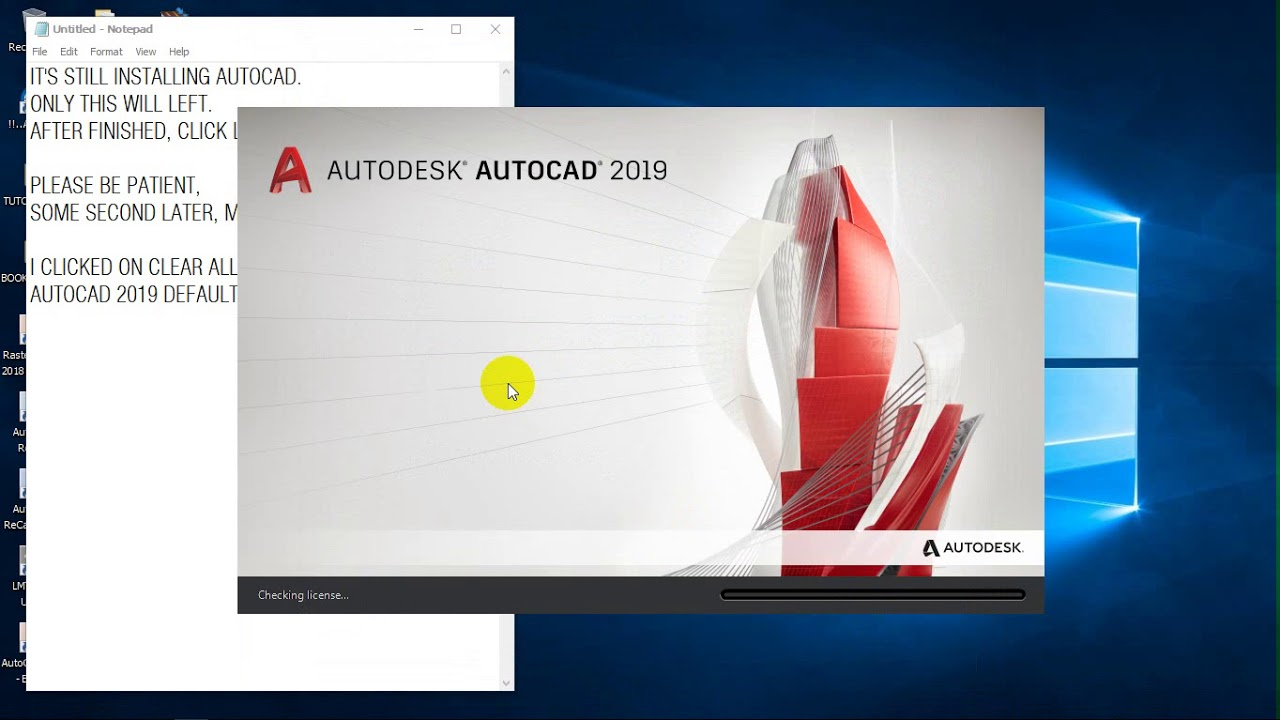 autocad lt 2017 download gratis italiano