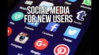 What Is Social Media in 2020?