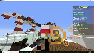 skywars is this funny?