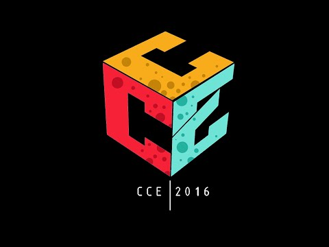 AFTER MOVIE - CEPU CAMPUS EXPO 2016
