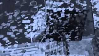 TAMIL OLD SONG--Thennankeetru oonjalile(vMv)--PAATHAI THERIYUTHU PARR