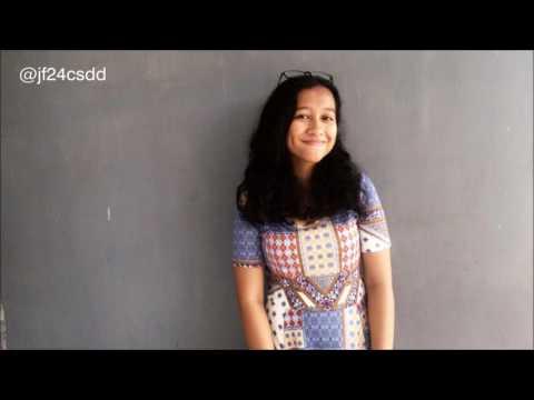 Febiola Salsalina - Siraman Semangat (Cover)