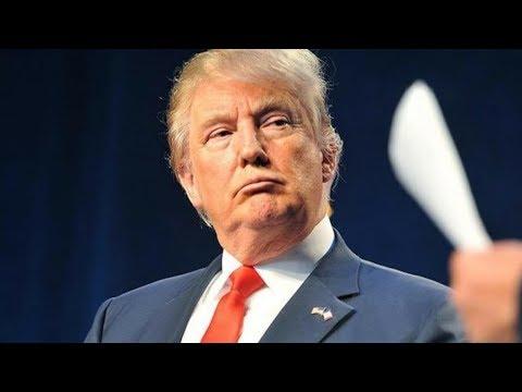 ترامب هناك احترام كبير بين أمريكا وكوريا الشمالية  - نشر قبل 38 دقيقة