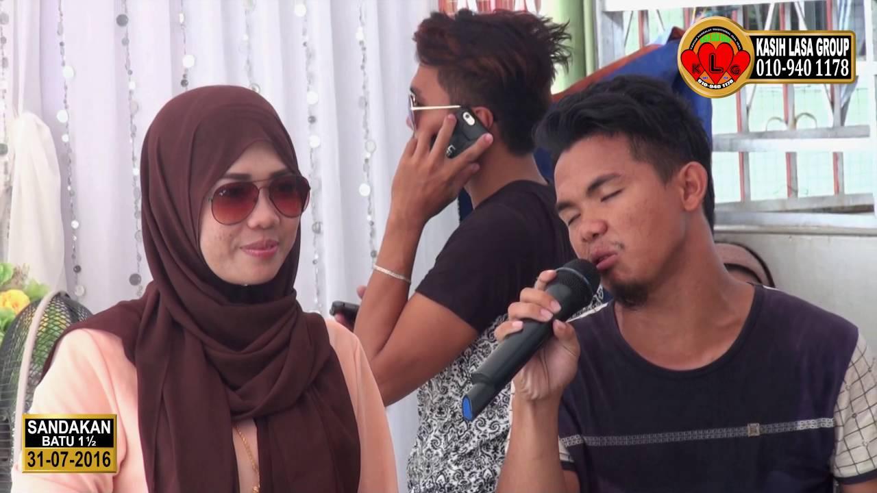 Download Allan & Pidang