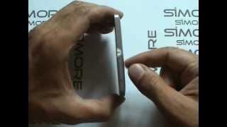 Socblue Bluetooth DualSIM Triple SIM Standby - 3 SIM active for Samsung Galaxy S3 i9300(, 2012-08-21T13:58:38.000Z)