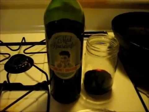our product review of mad housewife cabernet sauvignon - california wine we bought