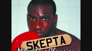 Skepta feat JME & Jammer - Disguise [11/18]