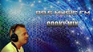 Cooky & Antonyo Classic Mix | Music fm | 2014.03.26 | HD
