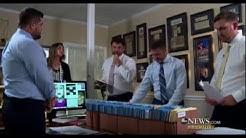 Pediatric Dental Abuse- Nightline covers the case of Jacksonville Dentist Howard S. Schneider
