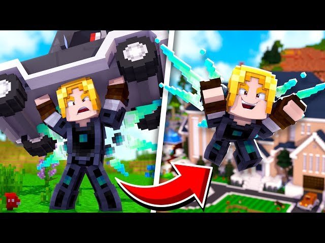 UPGRADE NA MELHOR FARM DO SERVIDOR!!! - Redstone Gang #44