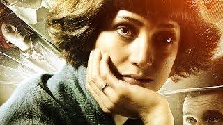"""""""Зеркала"""" - первая кинобиография про Марину Цветаеву. Индустрия кино от 25.04.14"""