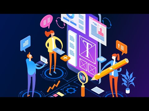Introduction to UX - UX design course [1/29]