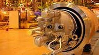 CERN, God Particle Hoax!!