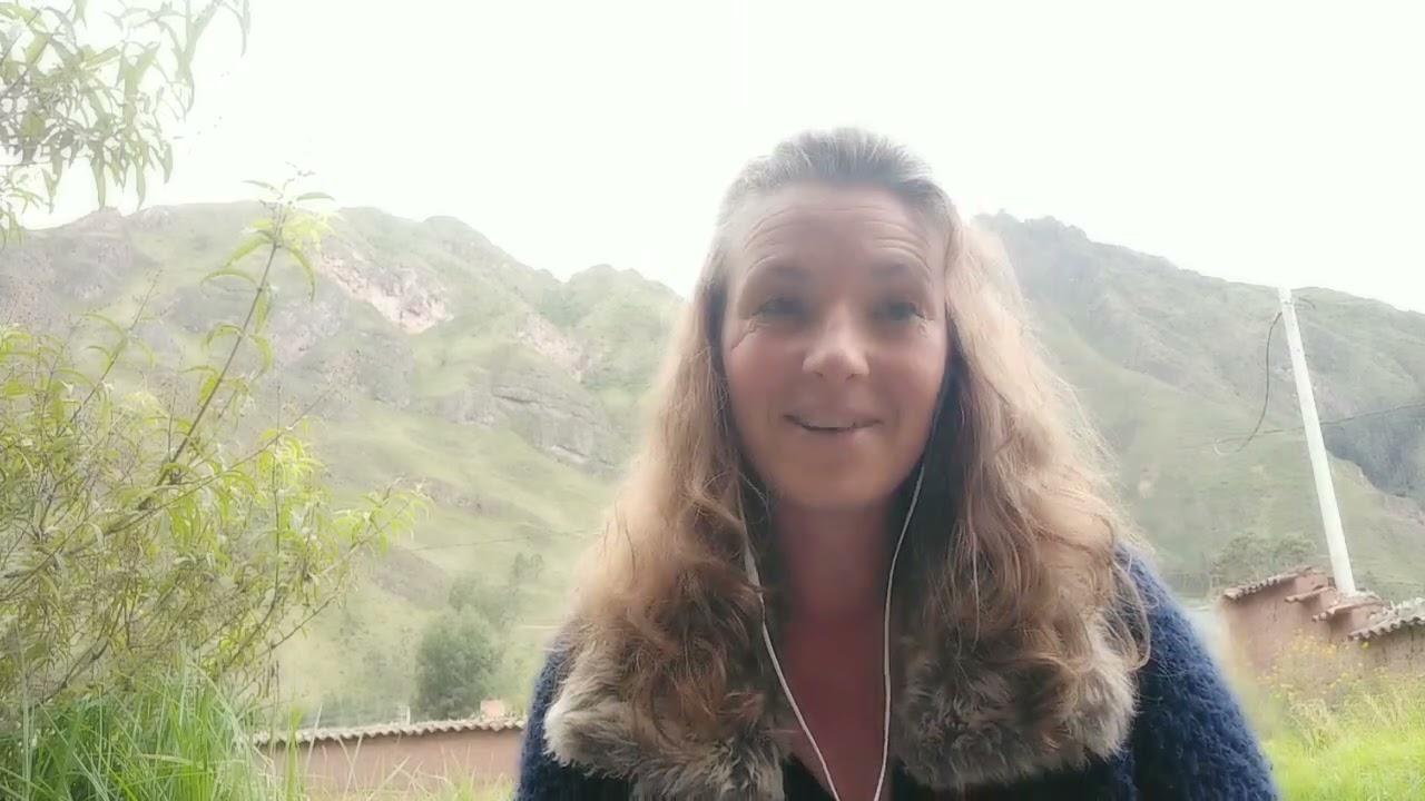 Énergie Tachyon, prochain soin, infos sur Cor-ona ViRUssss