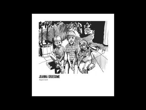 Joanna Gruesome - Tugboat (Galaxie 500 cover)