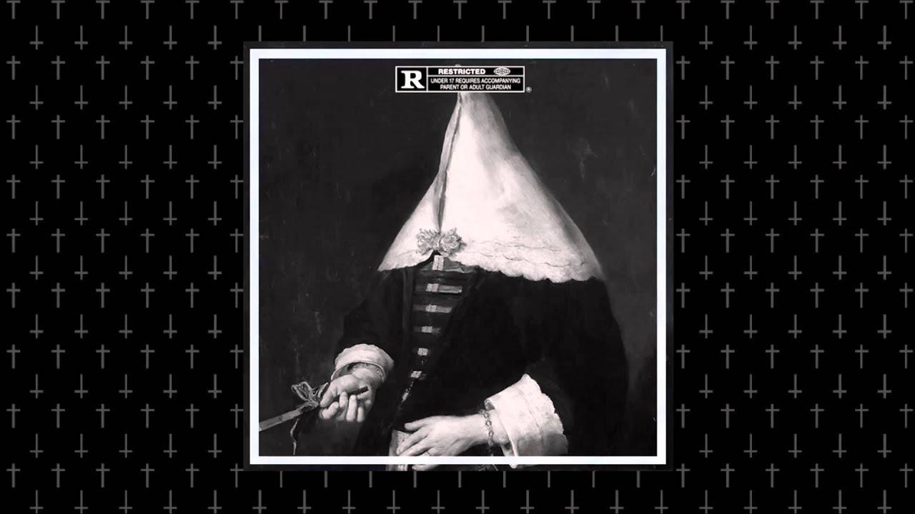 Download MISOGI - Coldark (Feat. GRXGVR)