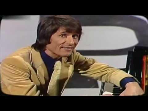 udo-jürgens---ich-bin-wieder-da-&-mein-klavier-1972