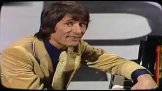 Udo Jürgens - Ich bin wieder da & Mein Klavier 1972