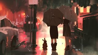 Johnny Beats x MVZR - Autumn EP 🍂 Chillwave · Cloudrap