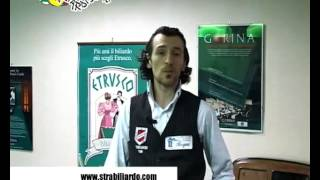 Repeat youtube video 7^ lezioni nascimbene (GARUFFA)