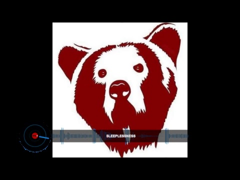 Bearhouse Radio Live Stream: Mixtape Monday