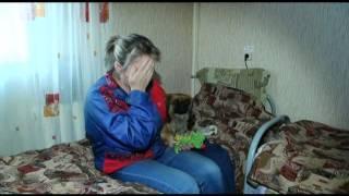 ВН. Біженці з України у Воркуті