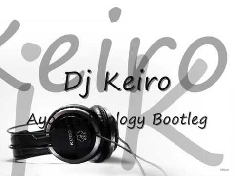 Ayo Technology Bootleg