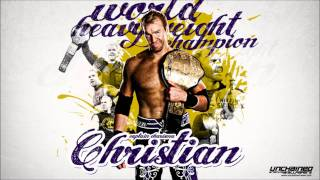 WWE Christian Old Theme Song´´Just Close Your Eyes``V1 +Download Link HD