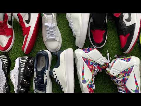 copy shoes at cheapest price | Cash