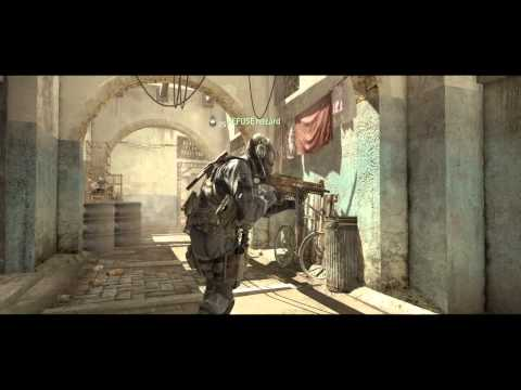 Hellas.MW3 - The Fraghighlight