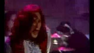 Size of a Cow TOTP - The Wonder Stuff